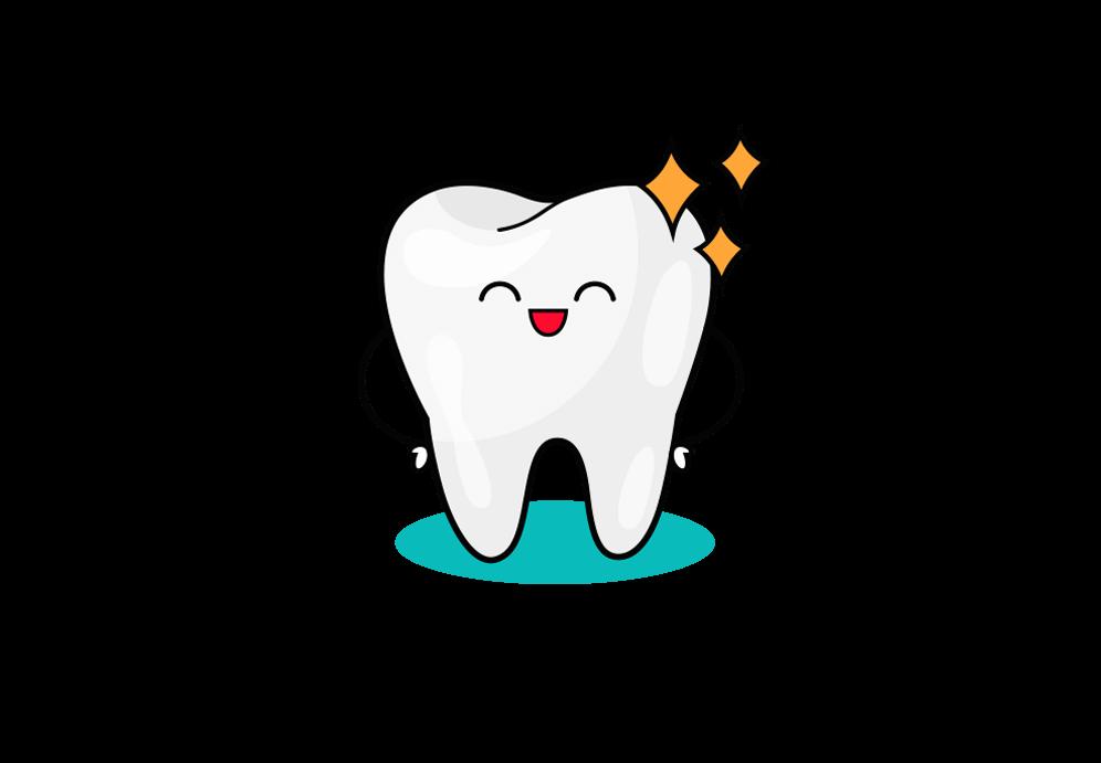 Beitragsbild: Ästhetische Zahnmedizin